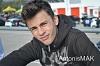 Antonis Makantasis