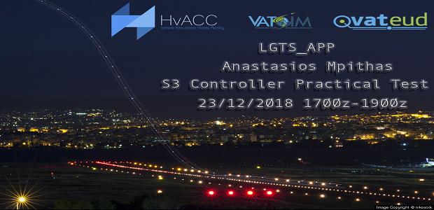 LGTS_APP_CPT_Tasos.png